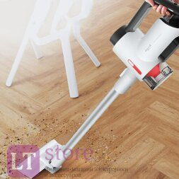 Беспроводной ручной пылесос Xiaomi Deerma Handheld Wireless Vacuum Cleaner VC40 (EU)